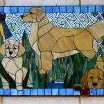 GRCA Mosaic